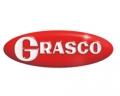 Grasco